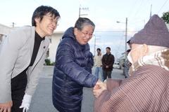 2014名護ー辺野古写真.JPG